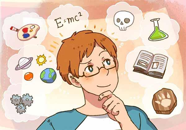 Despre inteligenţă şi prostie