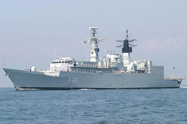 Fregata-Regele-Ferdinand-1