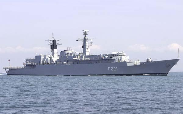Fregata-Regele-Ferdinand-3