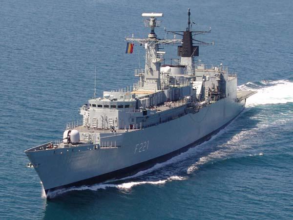 Fregata-Regele-Ferdinand-4