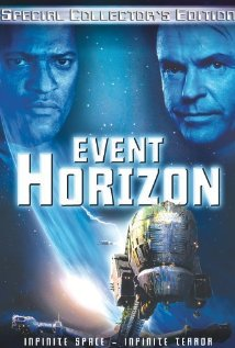 Event Horizon 1997