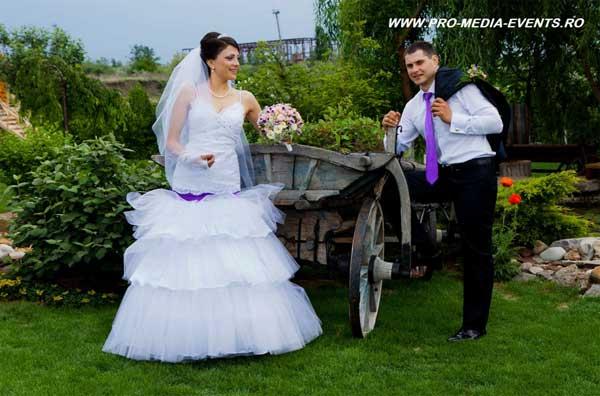 Filmari-nunti-profesionale-HD-1