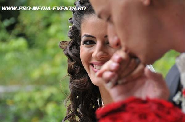 Filmari-nunti-profesionale-HD-2