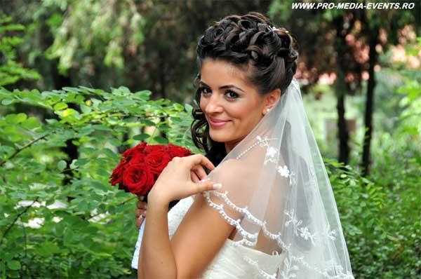 Filmari-nunti-profesionale-HD-3