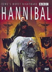 Hannibal 2006