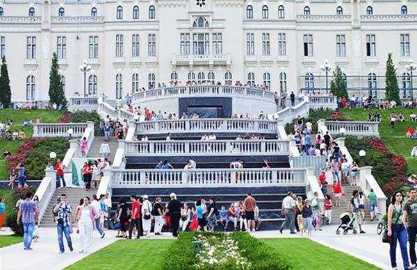 Palatul-Culturii-Iasi-3