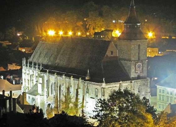 Biserica-Neagra-Brasov-2