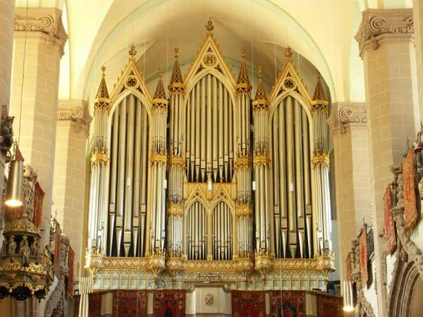Biserica-Neagra-Brasov-4