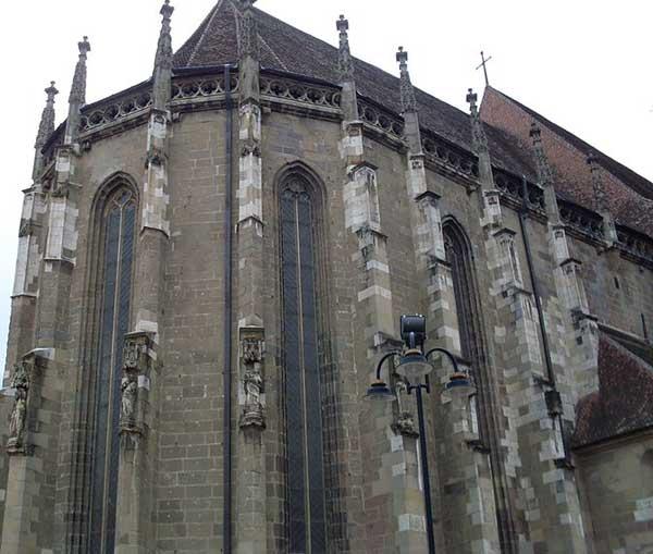 Biserica-Neagra-Brasov-5