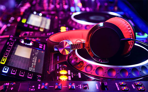 Muzica-buna-online