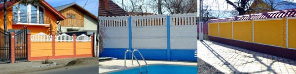 Garduri-din-beton-2
