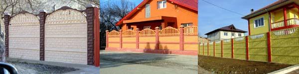 Garduri-din-beton-3