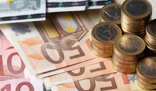 Schimb-valutar