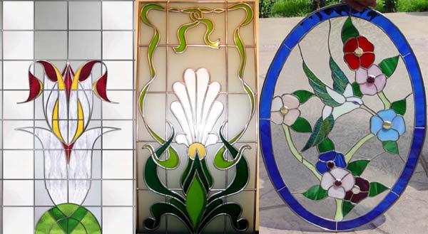 Vitralii-decorative-2