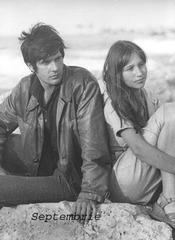 SEPTEMBRIE (1978) - Dramă