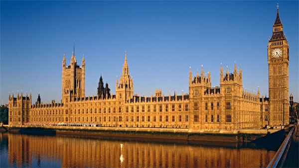 Palatul-Westminster-Big-Ben