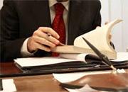 În ce situaţii putem apela la un avocat?