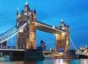 Destinaţii turistice: Londra, unul din cele mai importante orașe ale lumii