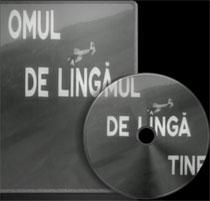 OMUL DE LÂNGĂ TINE (1961)