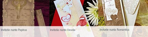 Invitatii-nunta-3