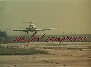 AM FOST ŞAISPREZECE (1979) - Dramă, Război, Istoric