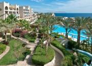 Un Revelion de 5 stele în Sharm El Sheikh