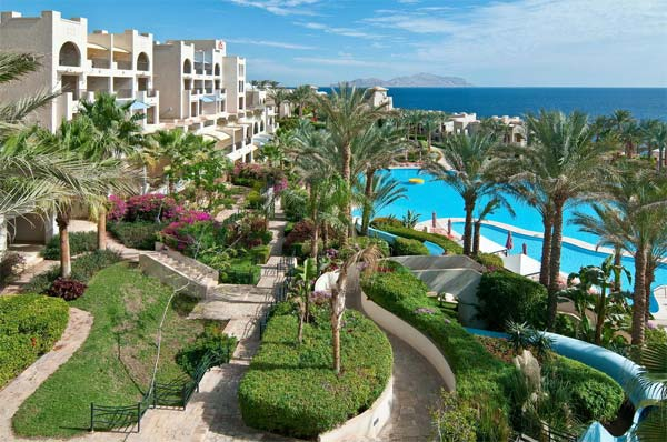 Grand-Rotana-Beach-Resort-Spa