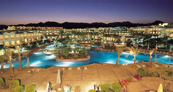 Hilton-Sharm-Dreams-Resort