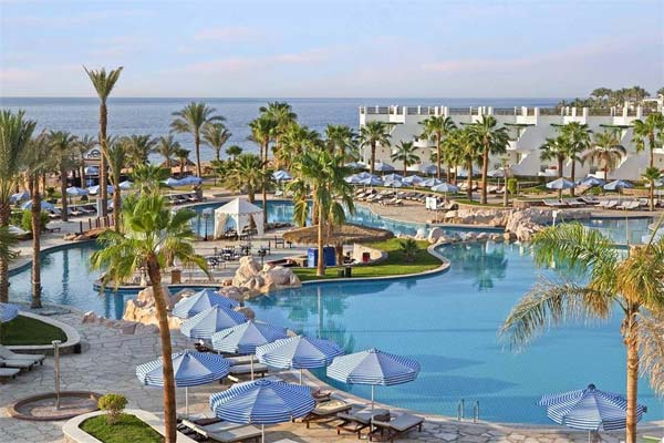 Hilton-Sharm-Waterfalls-Resort