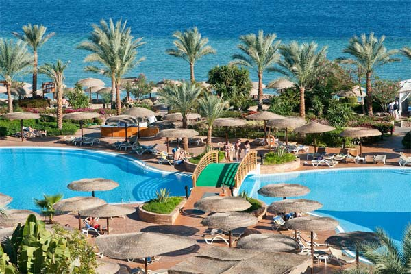 Royal-Grand-Sharm