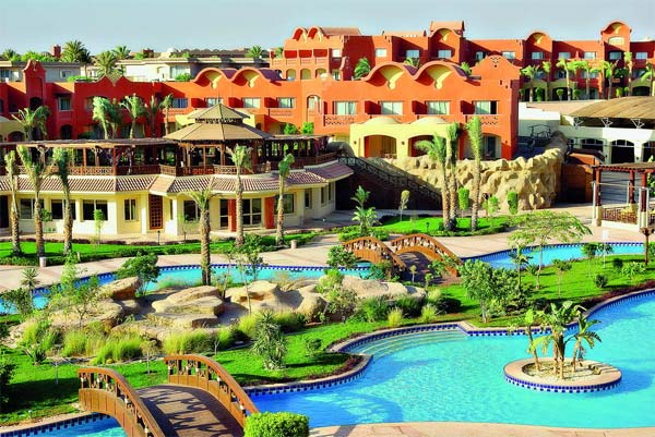 Sharm-Grand-Plaza-Resort-Spa-2