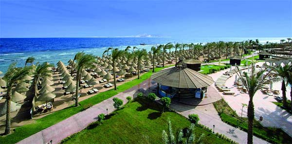 Sharm-Grand-Plaza-Resort