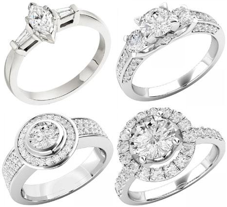 Inele-cu-diamante