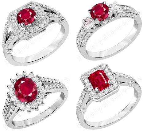 Inele-cu-rubin-si-diamante