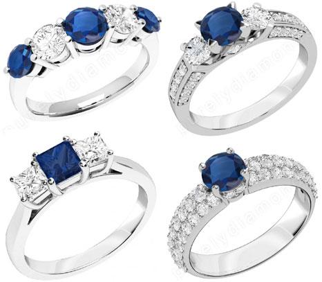Inele-cu-safir-si-diamante