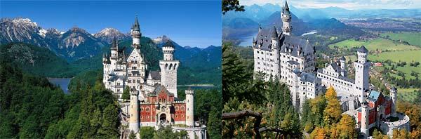 Castelul-Neuschwanstein-2