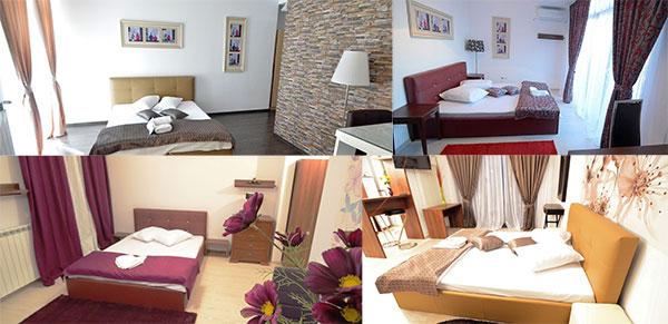 Apartamente-regim-hotelier-1