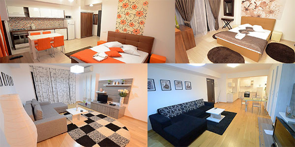 Apartamente-regim-hotelier-2