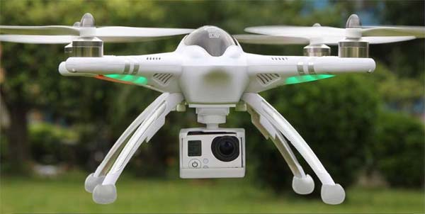Filmare-drona-1