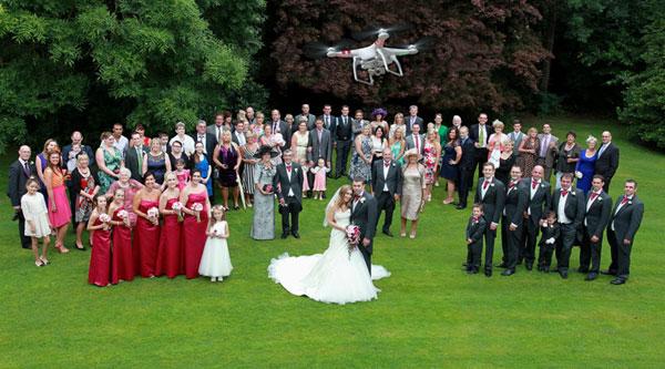 Filmare-drona-2