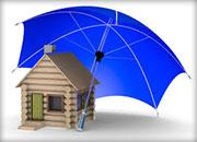 Despre asigurarea obligatorie şi facultativă a locuinţei
