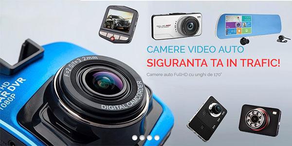 Camere-video-auto-2