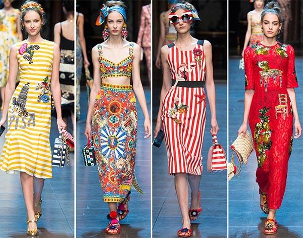Fashion-Designeri-celebri