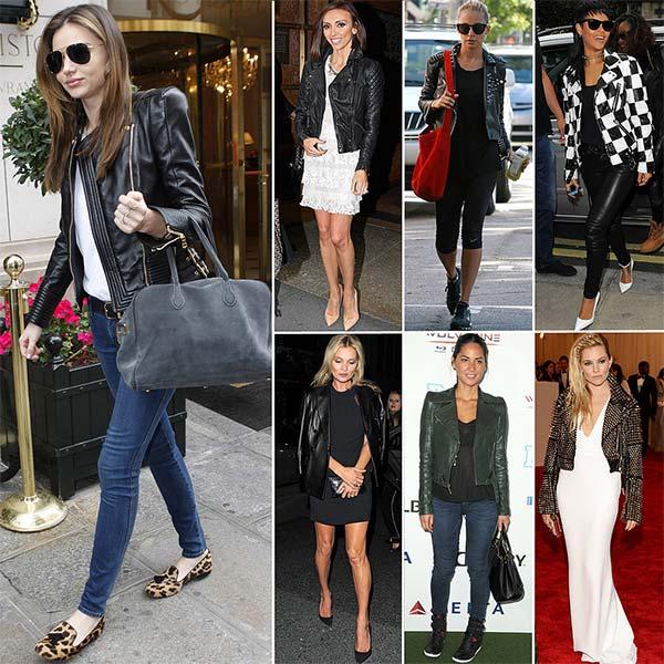 Fashion-Idei-de-imbracaminte-cu-hainele-din-garderoba
