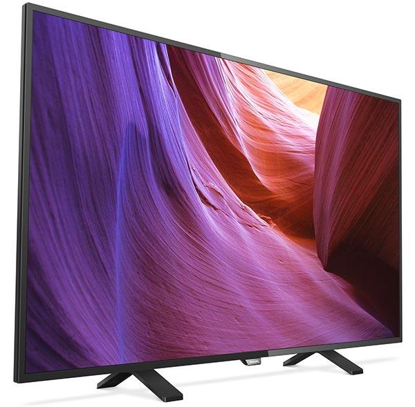 Televizor-Ultra-HD-4K-Philips