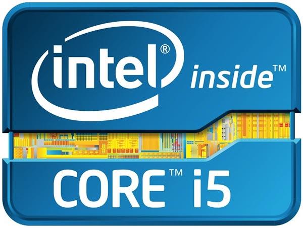 Procesoare-Intel-Core-i5