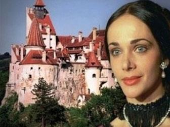 Castelul-din-Carpati