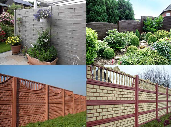 Garduri-decorative-din-beton-2