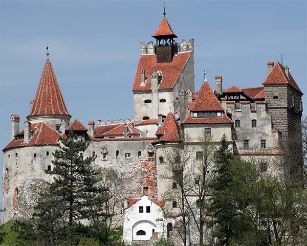 Castelul-Bran-3