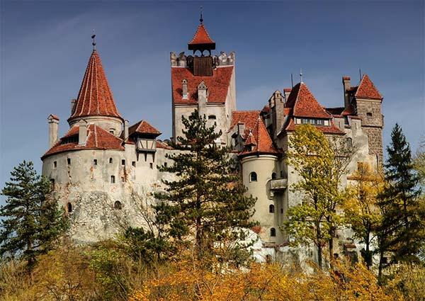 Castelul-Bran-5